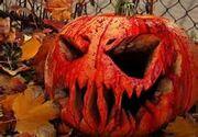 Bloody Pumpkin.jpg