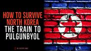 North Korea THUMB.png