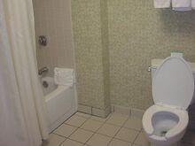 Simple-bathroom-photos.jpg