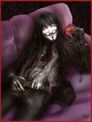 V-for-Versace-v-for-vendetta-30695182-487-645.jpg