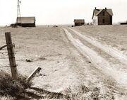 Abandoned-farm.jpg