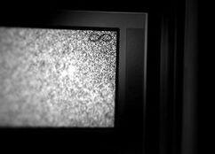 Tv static flickr-640x640.jpg