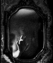 Scary Mirror.jpg