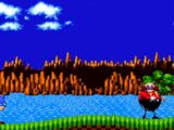 Sonic - A versão do fim