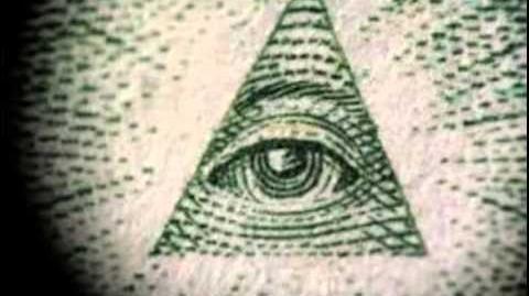 Música oficial de illuminati (para escuchar)-2