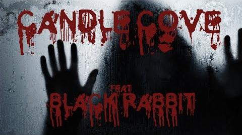 CANDLE_COVE_Creepypasta_ITA_feat_Black_Rabbit