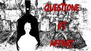 Creepypasta ITA Questione di affari