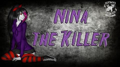 Nina_the_Killer_-_Go_to_sleep_my_prince!_-_Creepypasta_ITA