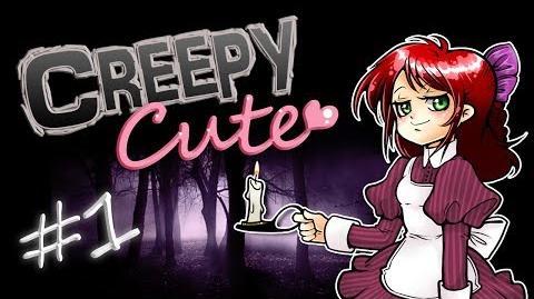 CreepyCute_1_-_Occhi_di_Bambino