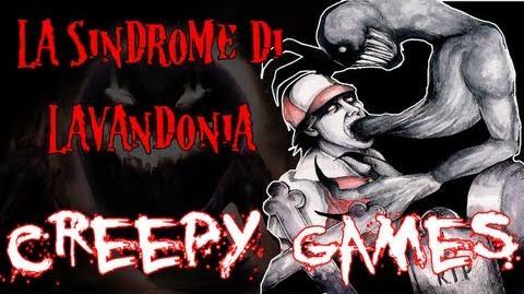 Creepy_Games_-_EP8_La_Sindrome_di_Lavandonia