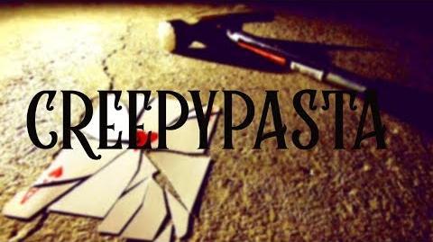 Creepypasta_ITA_-_Amore_Incrollabile-0