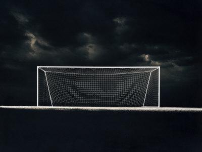 Calcio notturno