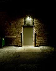 Dark-alley-door.jpg