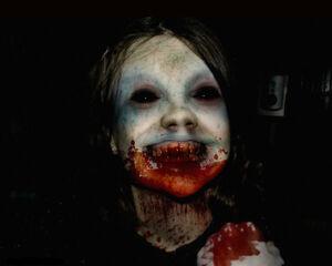 Creepy girl.jpg
