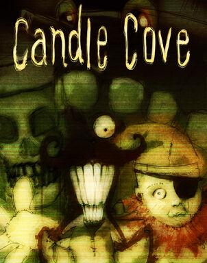 Candle cove.jpg