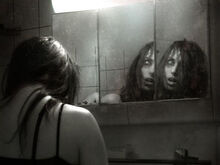 Wall-mirrors.jpg