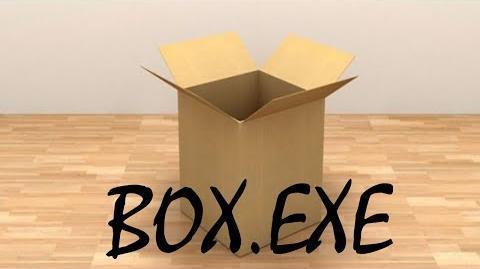 Box.exe