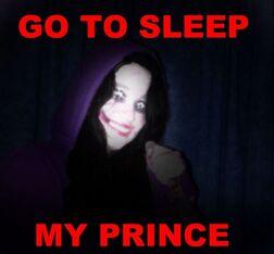 Nina-The-Killer-Go-to-slee-my-prince-By-Ale-1024x951.jpg