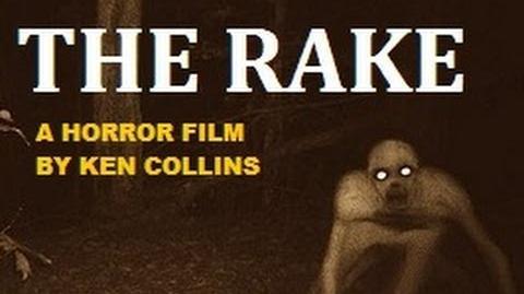 THE_RAKE_-_Found_Footage_Horror_Film