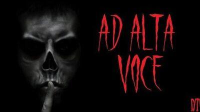 Ad_alta_voce_-_Creepypasta_ITA