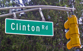 ClintonRoad.jpg