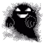Ghost Animation.png