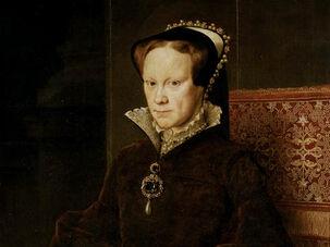 Mary Tudor.jpg