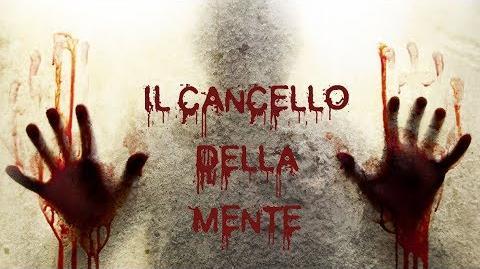 IL_CANCELLO_DELLA_MENTE_Creepypasta_ITA