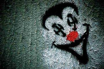 Cool-Graffiti-og-Banksy-Clown.jpg