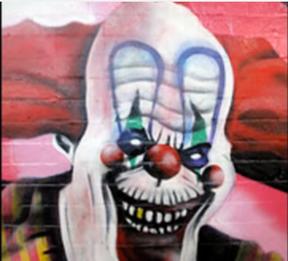Clown 3.png