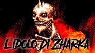 L'Idolo Di Zharka - Lettura Creepypasta (L'Albero Nero)