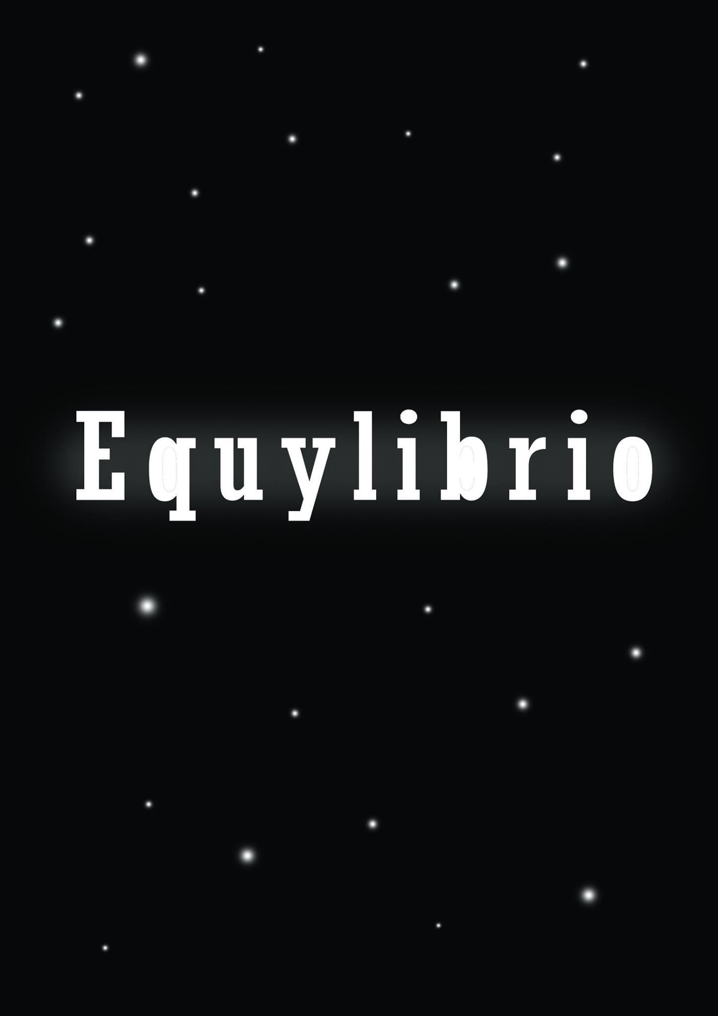 Equylibrio