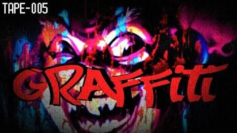 Creepypasta_-_Graffiti_(REMAKE)