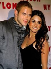 Emmett & Rosalie negativo.jpg