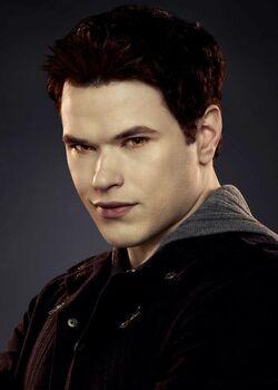 Emmett Cullen.jpg