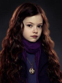 Renesmee Cullen.jpg