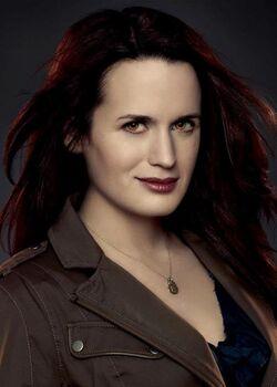 Esme Cullen.jpg