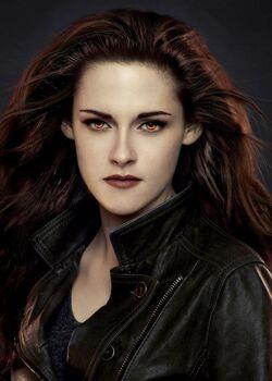 Bella Cullen.jpg