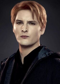 Carlisle Cullen.jpg