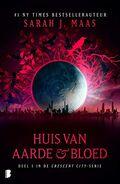 HEB cover, Dutch 01