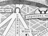 Asphodel Meadows