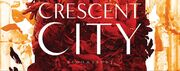 Crescent City Logo.jpg