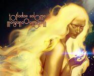 Lehabah by Morgana0anagrom