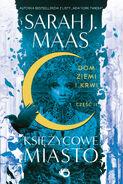 HEB cover, Polish 02