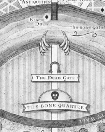 Lunathion map, Bone Quarter.png