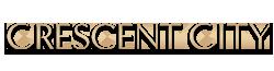 Crescent City Wiki