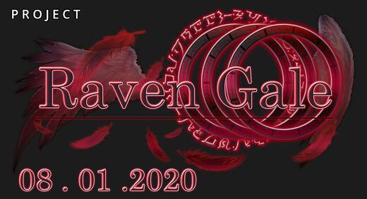 Raven Gale Teaser Poster 1.jpg