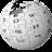 Wikipedia:Home page