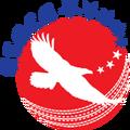 USACA