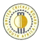 United Cricket Board of South Africa